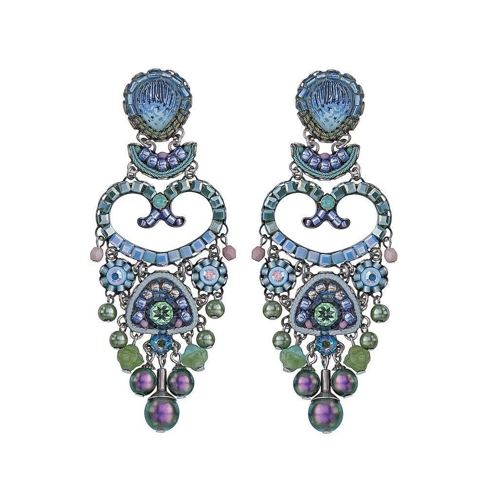 bars jewelry-402509285440818102