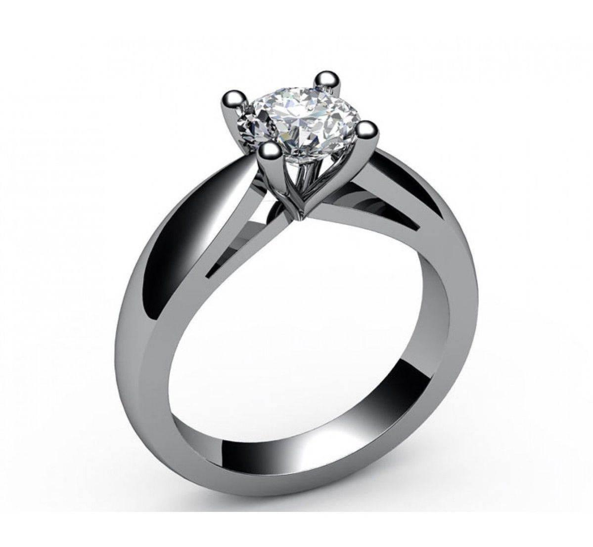 bars jewelry-384143043214393665