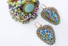 Photo of 10 Exceptional Boho Jewelry DIY