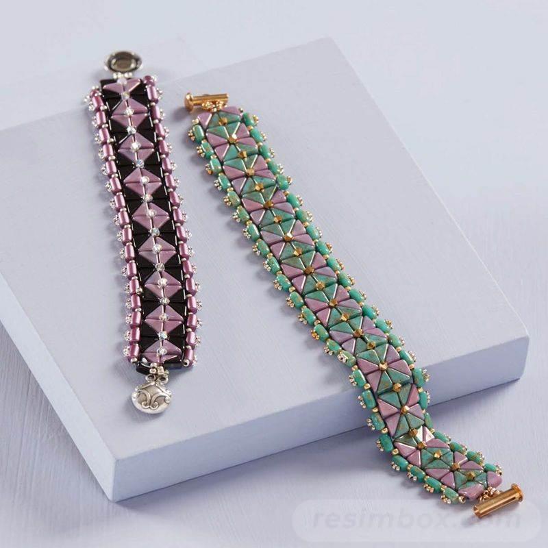 beadingdaily-beading-with-shaped-beads-37647346868721956