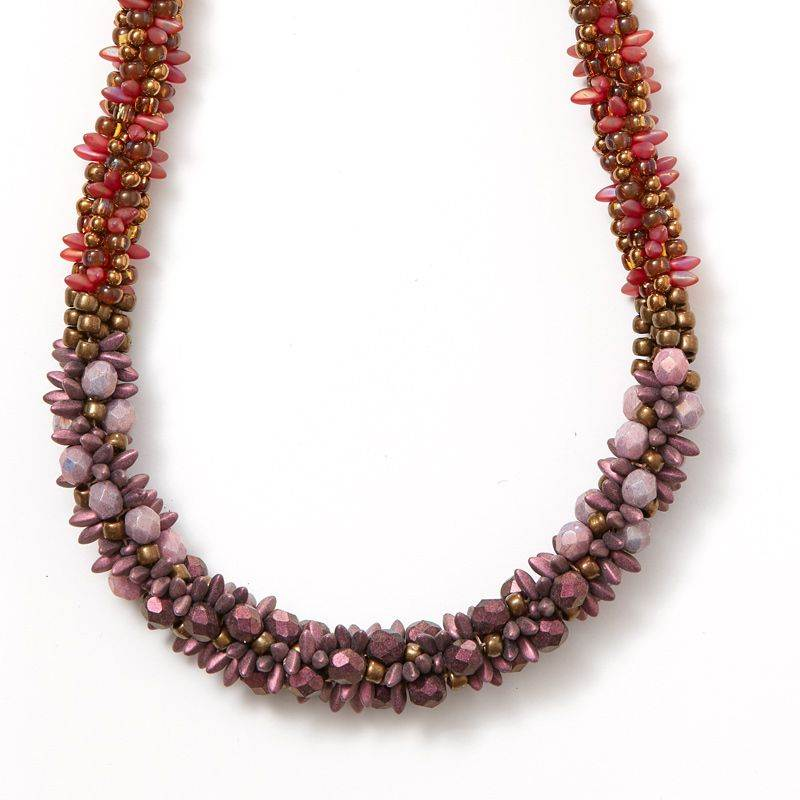 beadingdaily-beaded-ropes-and-beaded-necklace-projects-37647346868560747