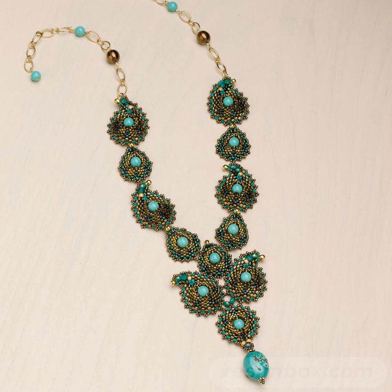 beadingdaily-beaded-ropes-and-beaded-necklace-projects-37647346868964985