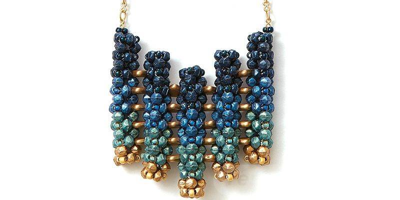 beadingdaily-beaded-ropes-and-beaded-necklace-projects-37647346869873840