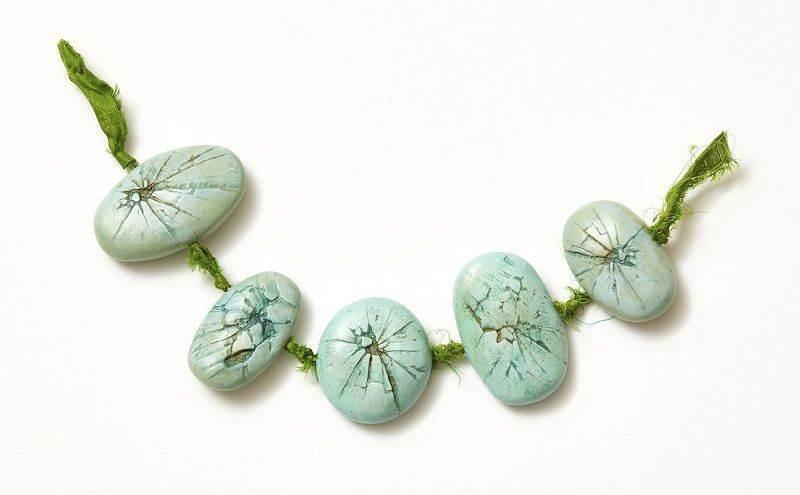 beadingdaily-bead-making-and-handmade-beads-37647346870079444