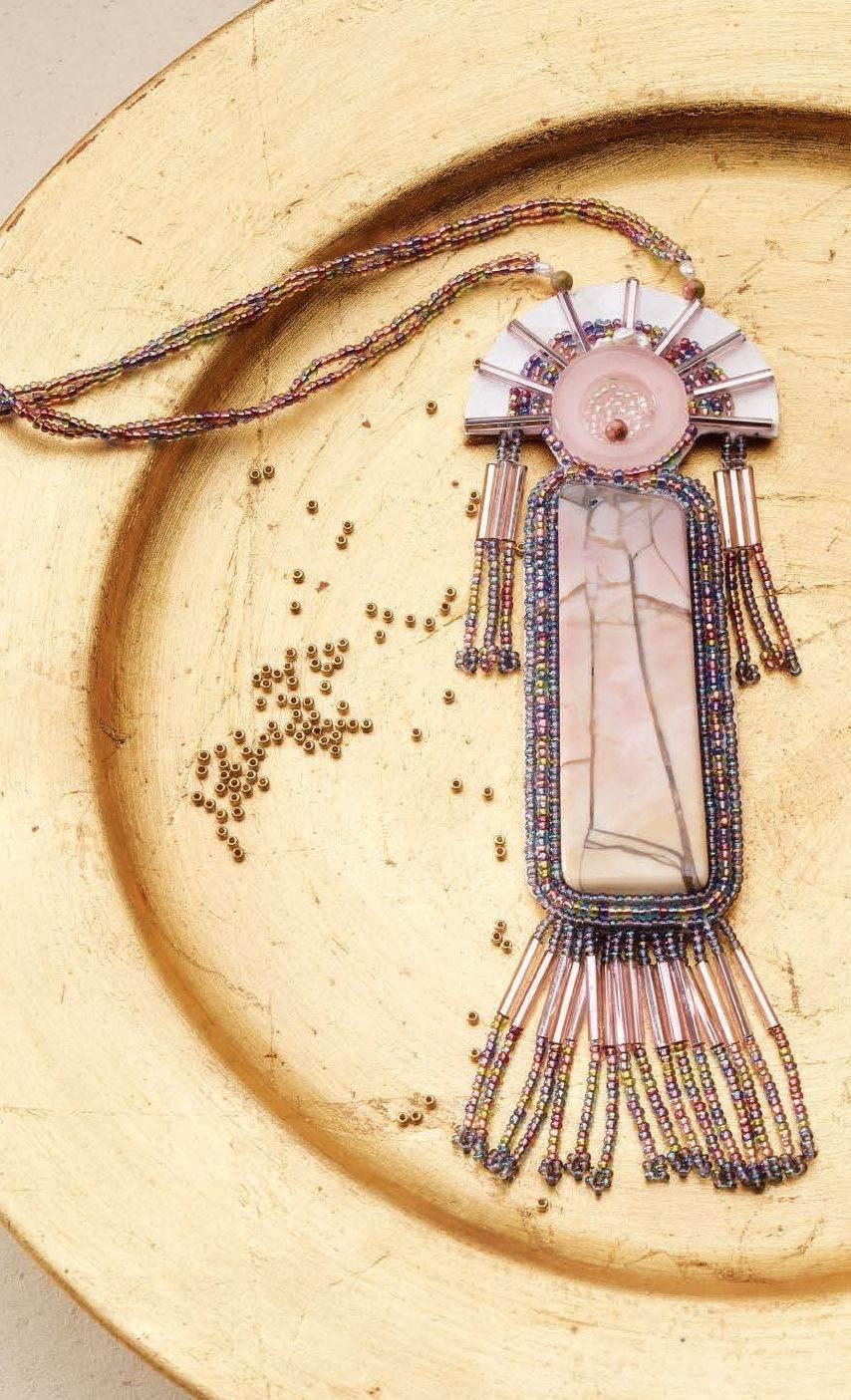 beadingdaily-bead-embroidery-patterns-tutorials-37647346863164272