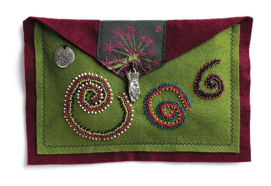 beadingdaily-bead-embroidery-patterns-tutorials-37647346863165309