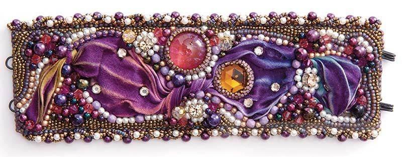 beadingdaily-bead-embroidery-patterns-tutorials-37647346865504042