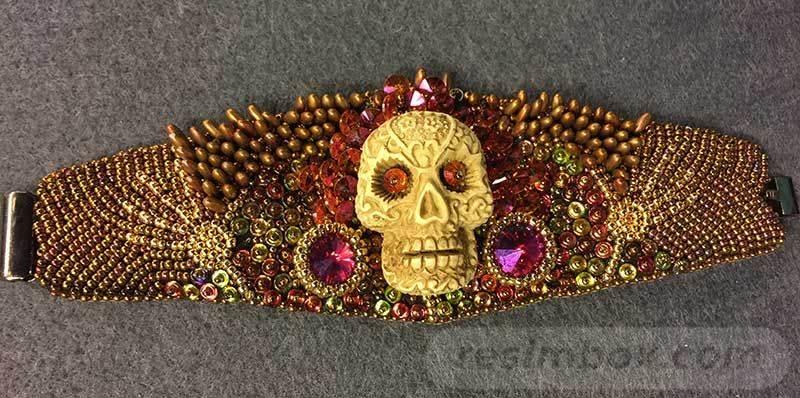 beadingdaily-bead-embroidery-patterns-tutorials-37647346867590698