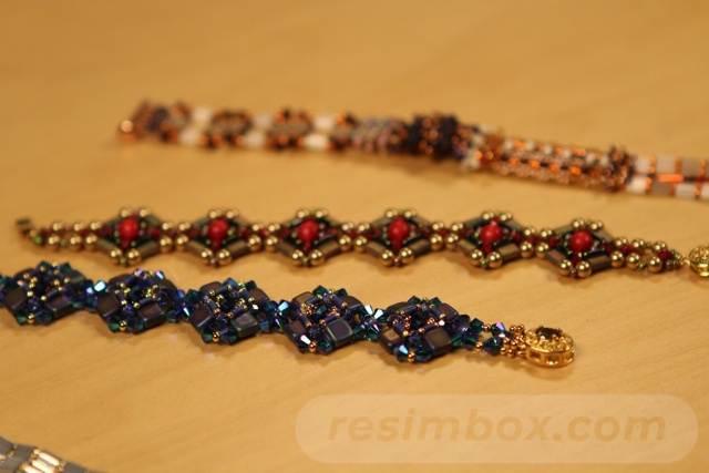 beadingdaily-beading-with-shaped-beads-37647346857776926