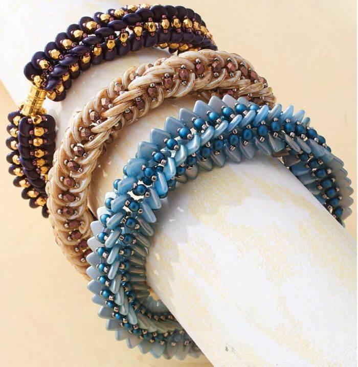 beadingdaily-beading-with-shaped-beads-37647346864668379
