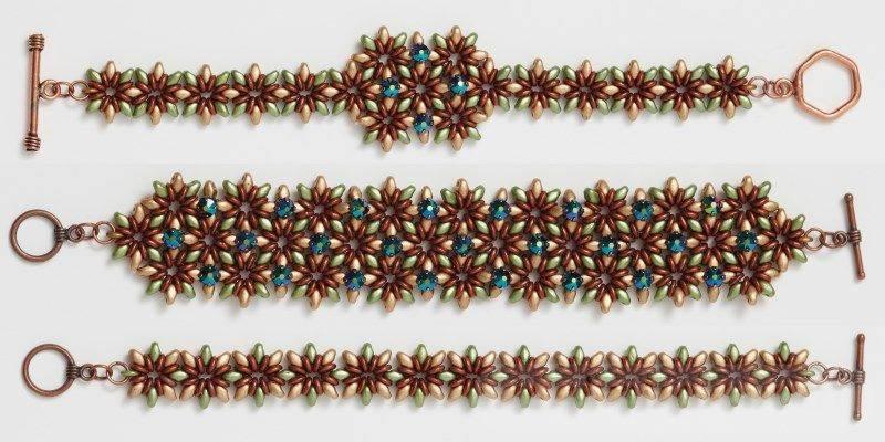 beadingdaily-beading-with-shaped-beads-37647346867892901
