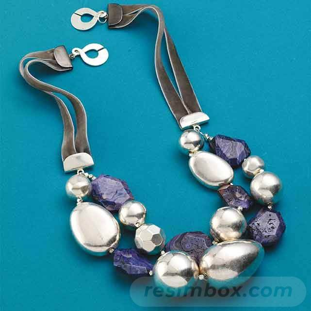 beadingdaily-beads-plus-leather-chain-and-wire-jewelry-37647346865511315