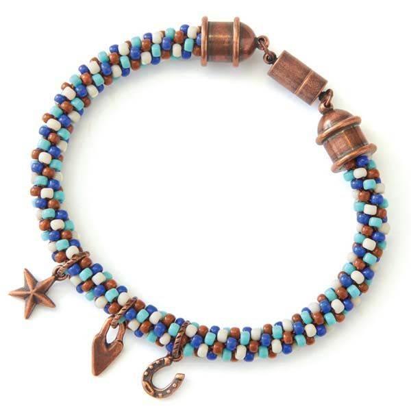 beadingdaily-beaded-bracelet-making-37647346869494745