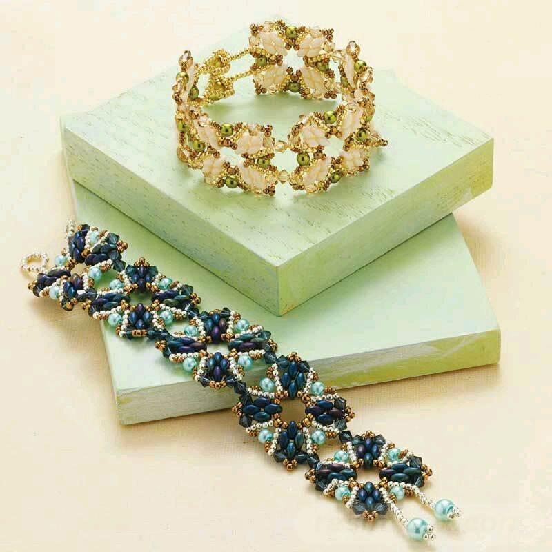 beadingdaily-beaded-bracelet-making-37647346868932929