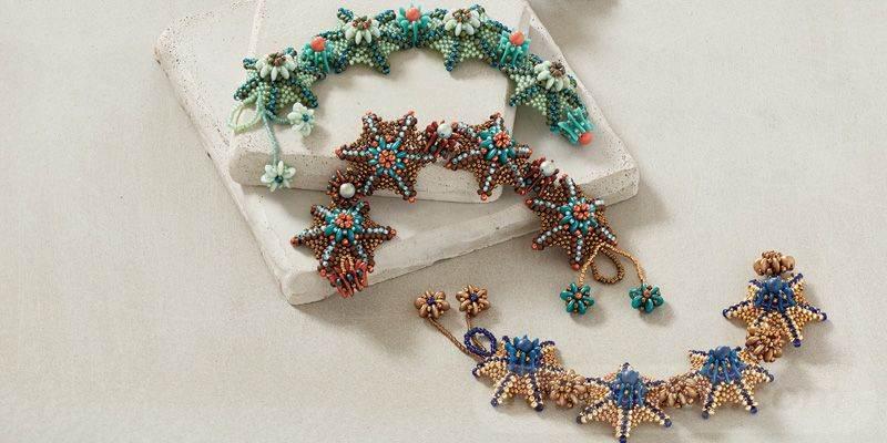 beadingdaily-beaded-bracelet-making-37647346868423331