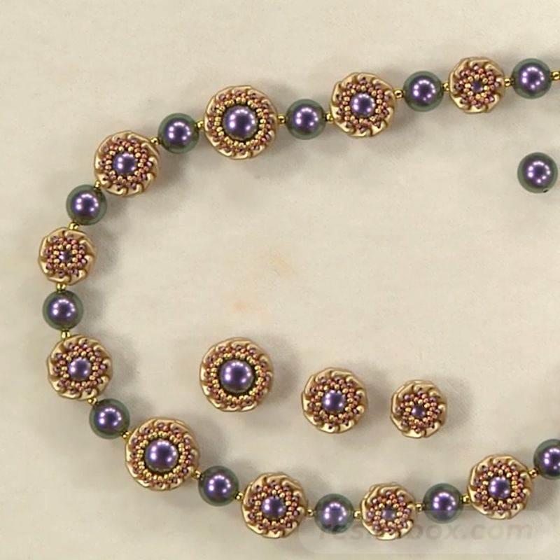 beadingdaily-beaded-beads-37647346867997600