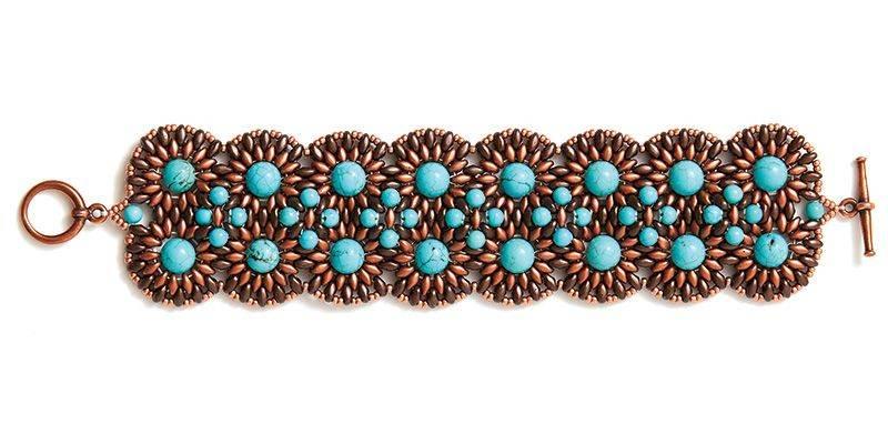 beadingdaily-beaded-bracelet-making-37647346869933301