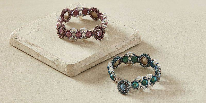 beadingdaily-beaded-bracelet-making-37647346870261784