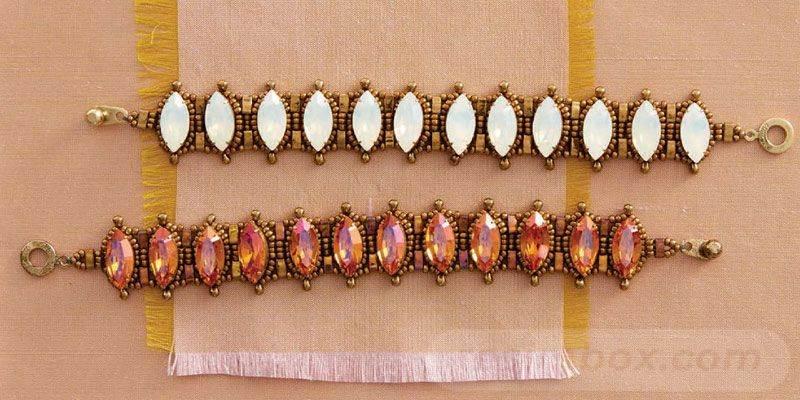 beadingdaily-beaded-bracelet-making-37647346867911074