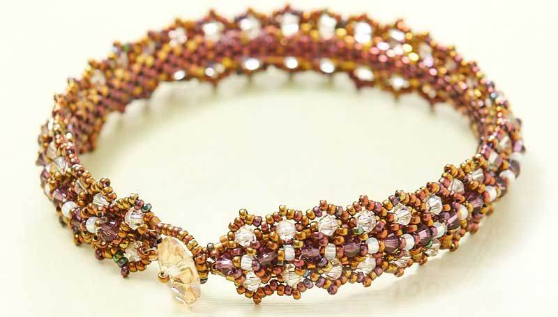 beadingdaily-beaded-bracelet-making-37647346868740537