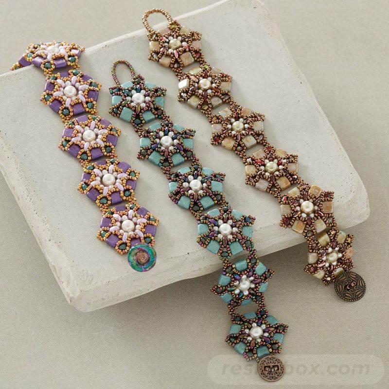 beadingdaily-beaded-bracelet-making-37647346868740543