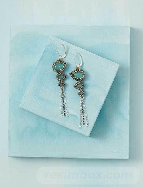 beadingdaily-beaded-earrings-projects-37647346865571070