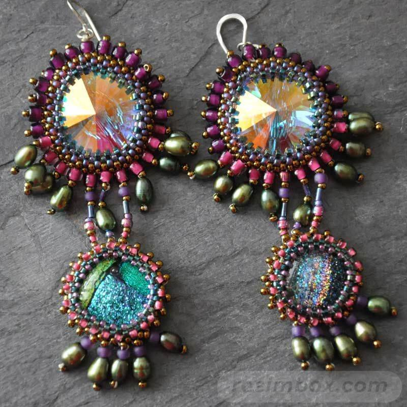 beadingdaily-beaded-earrings-projects-37647346865860183