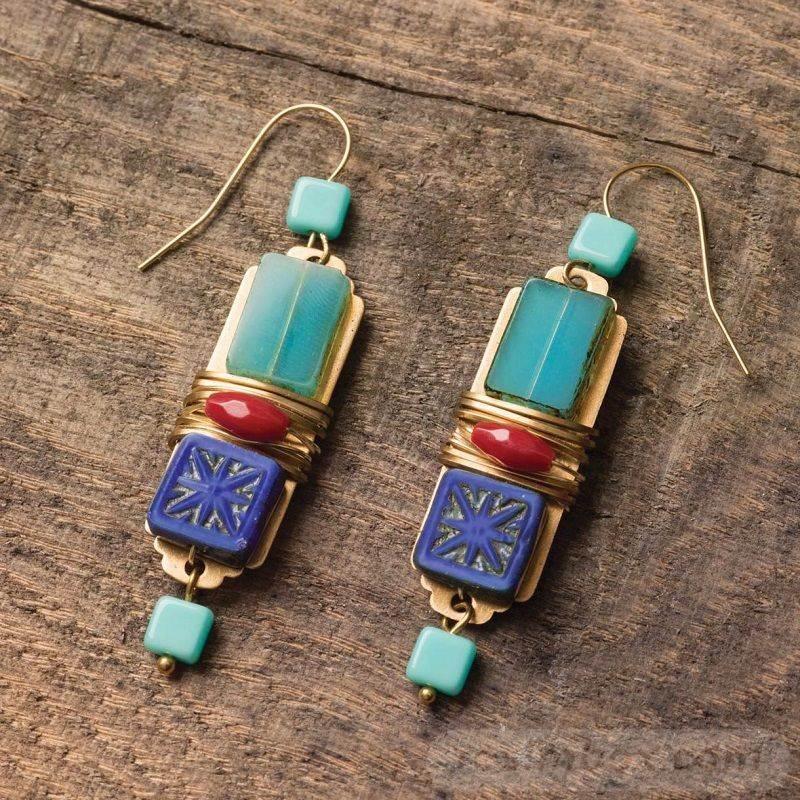 beadingdaily-beaded-earrings-projects-37647346869861896