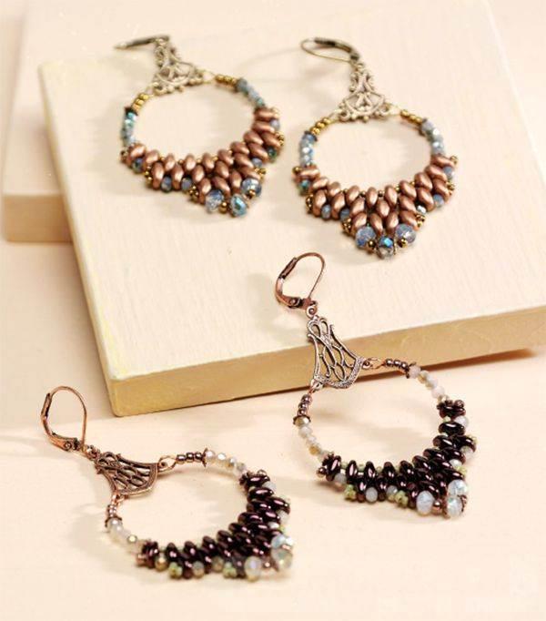 beadingdaily-beaded-earrings-projects-37647346868642903