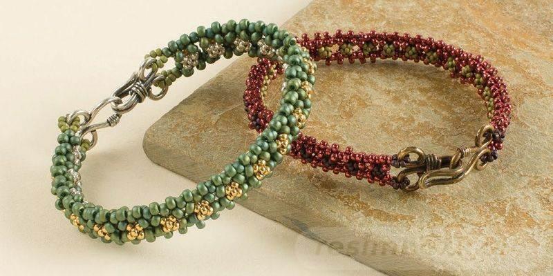 beadingdaily-beaded-bracelet-making-37647346868178464