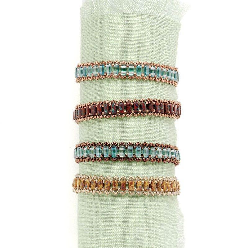 beadingdaily-beaded-bracelet-making-37647346868418995