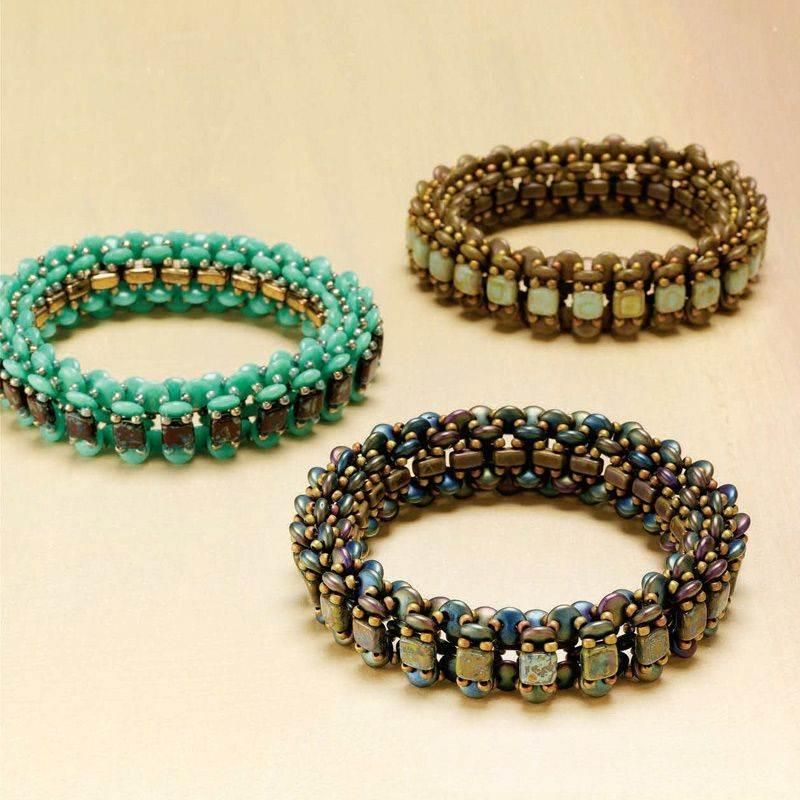 beadingdaily-beaded-bracelet-making-37647346868807271