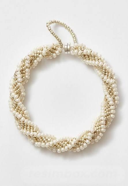 beadingdaily-beaded-bracelet-making-37647346868952638
