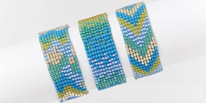 beadingdaily-beaded-bracelet-making-37647346869074478