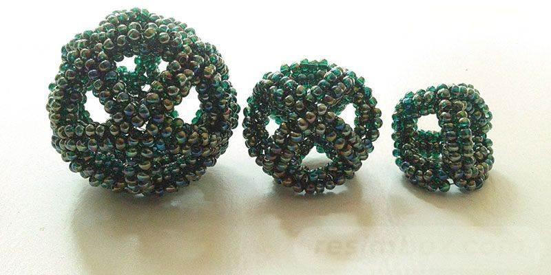 beadingdaily-beaded-beads-37647346869897888