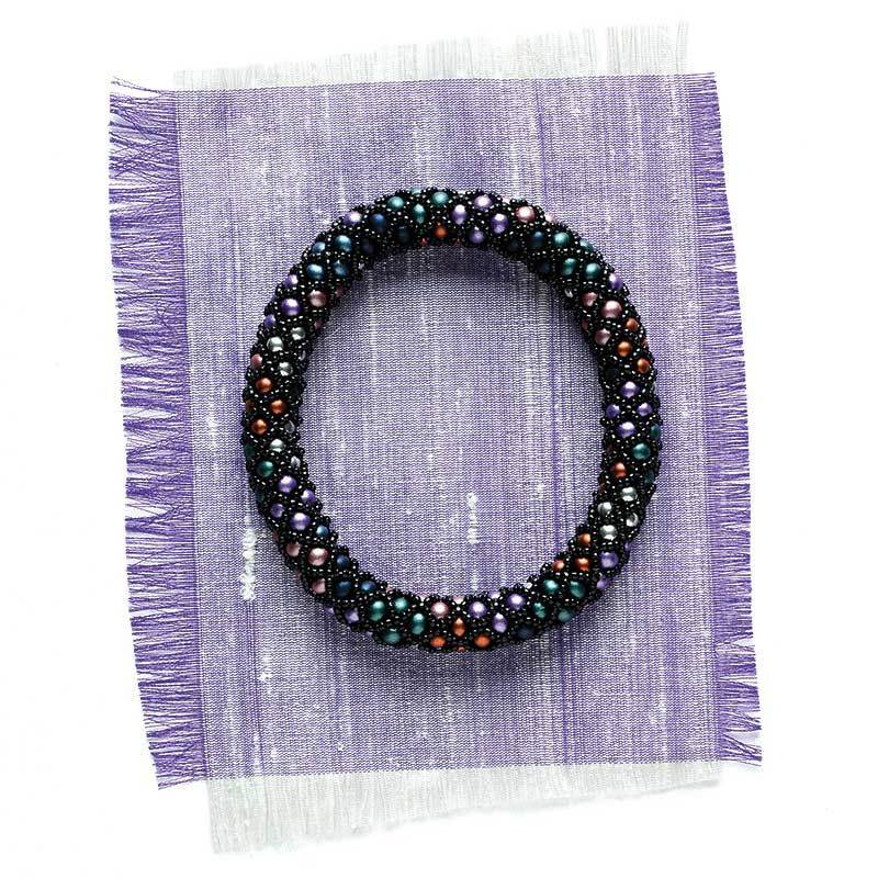 beadingdaily-beaded-bracelet-making-37647346868418989