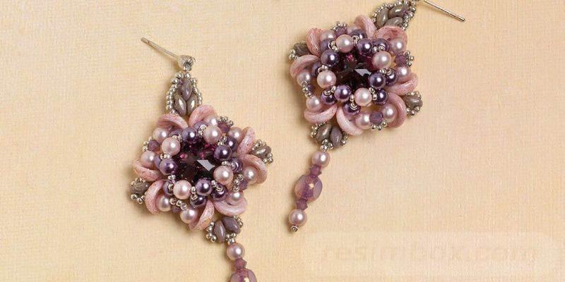 beadingdaily-beaded-earrings-projects-37647346867911100