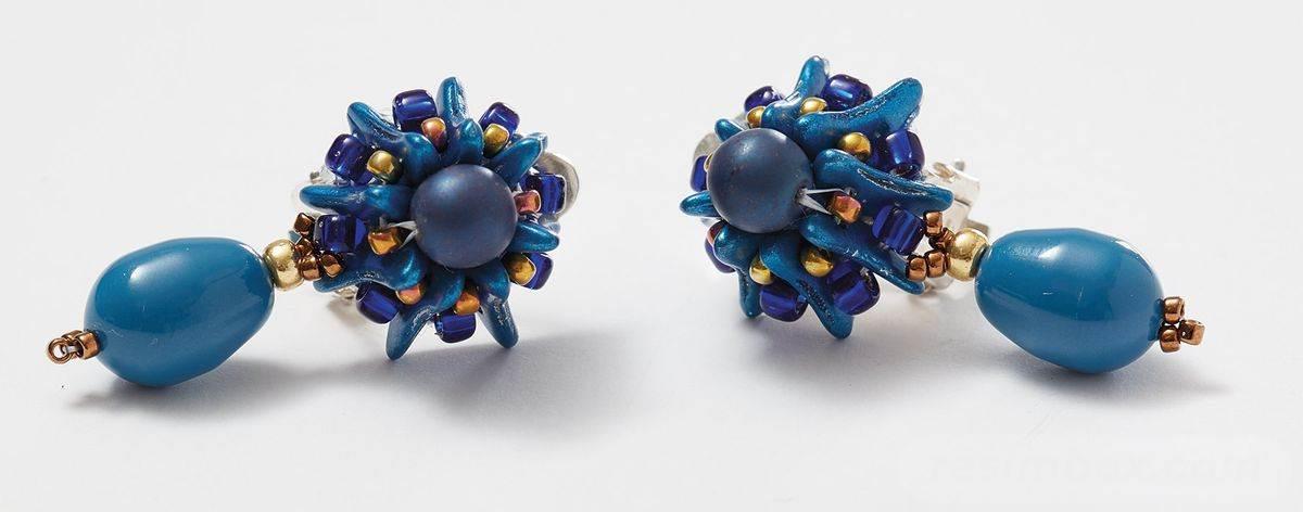 beadingdaily-beaded-earrings-projects-37647346868423330