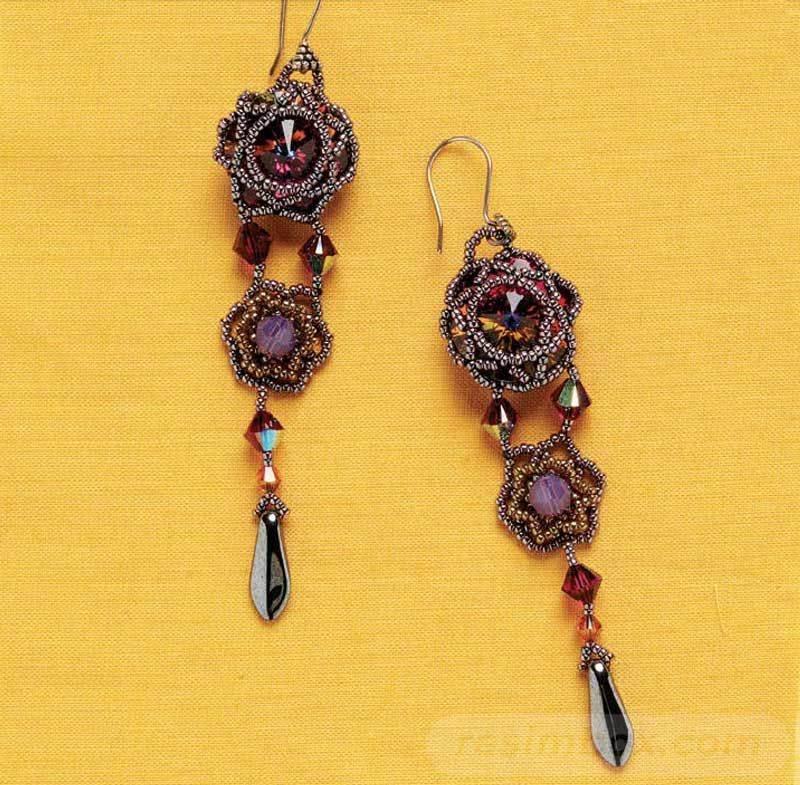 beadingdaily-beaded-earrings-projects-37647346868734838