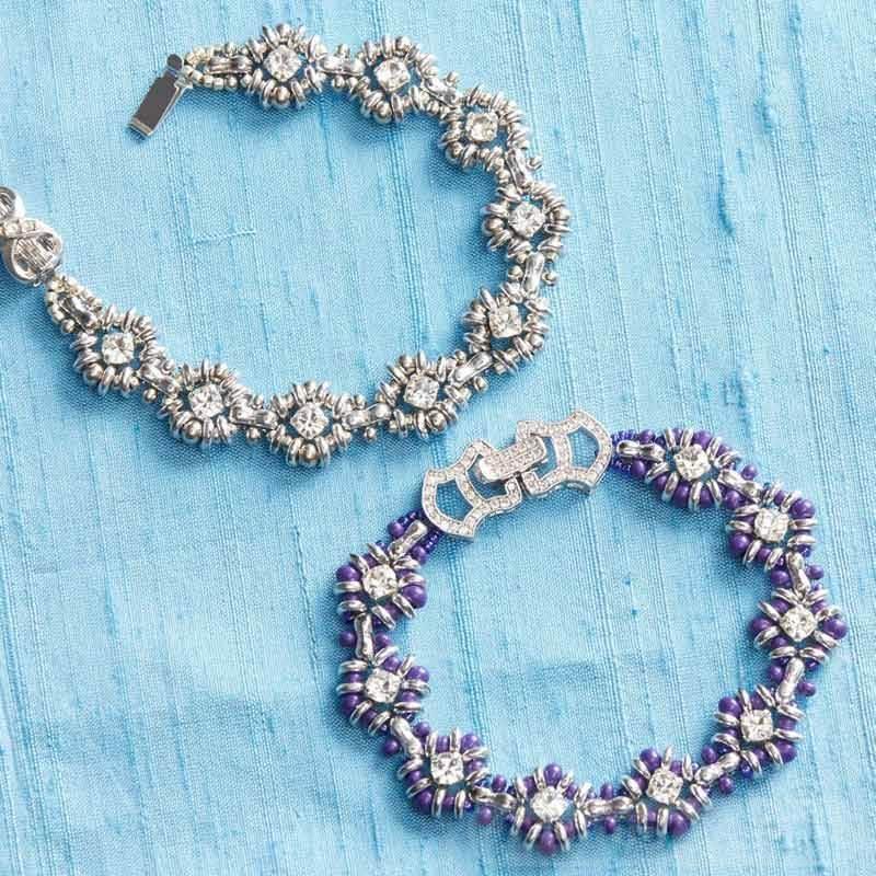 beadingdaily-beaded-bracelet-making-37647346865504073