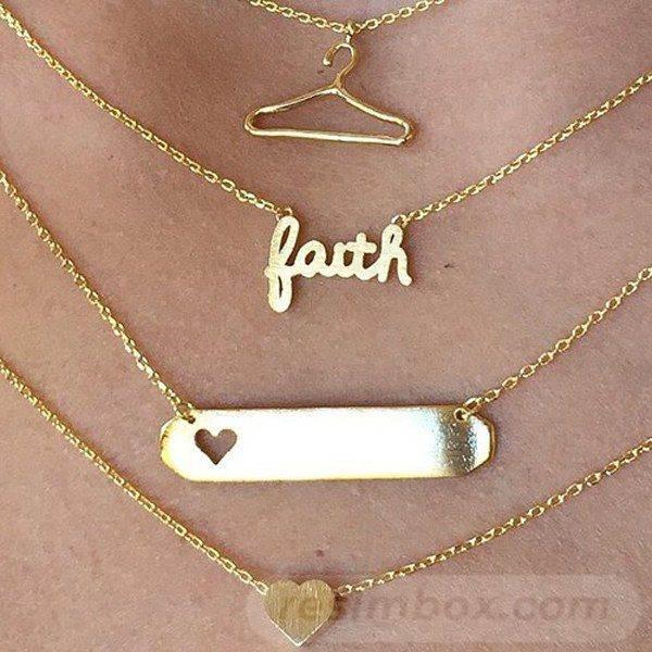 beautiful jewelry diy-797137202772859077