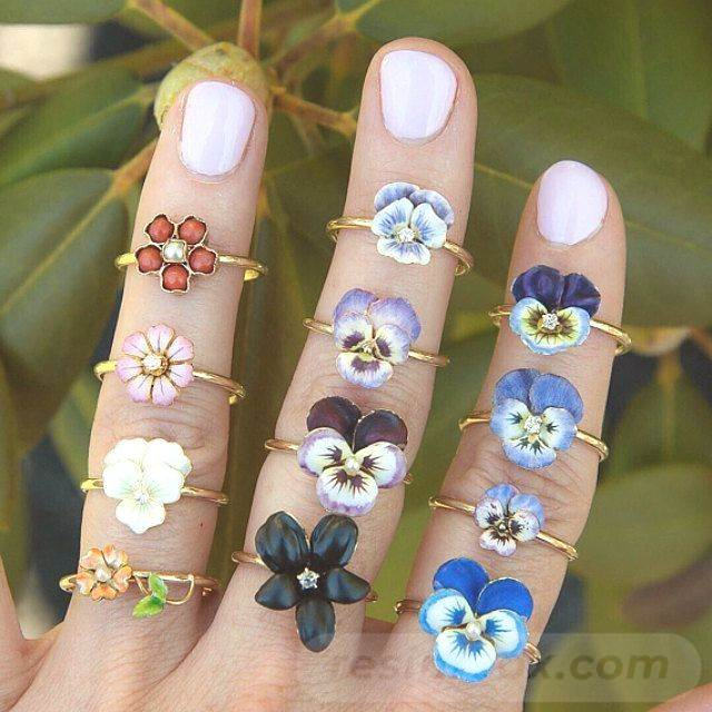 beautiful jewelry diy-831688256163249976