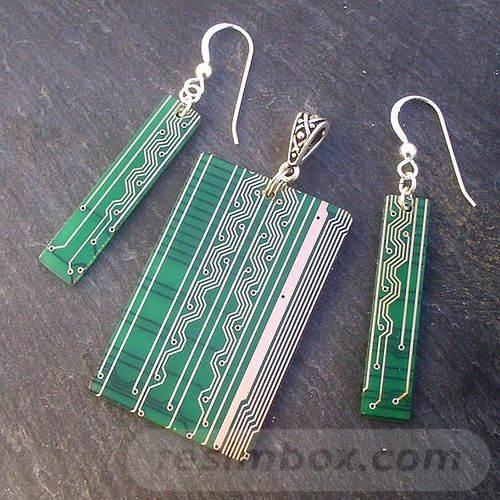 beautiful jewelry diy-548524429594786939