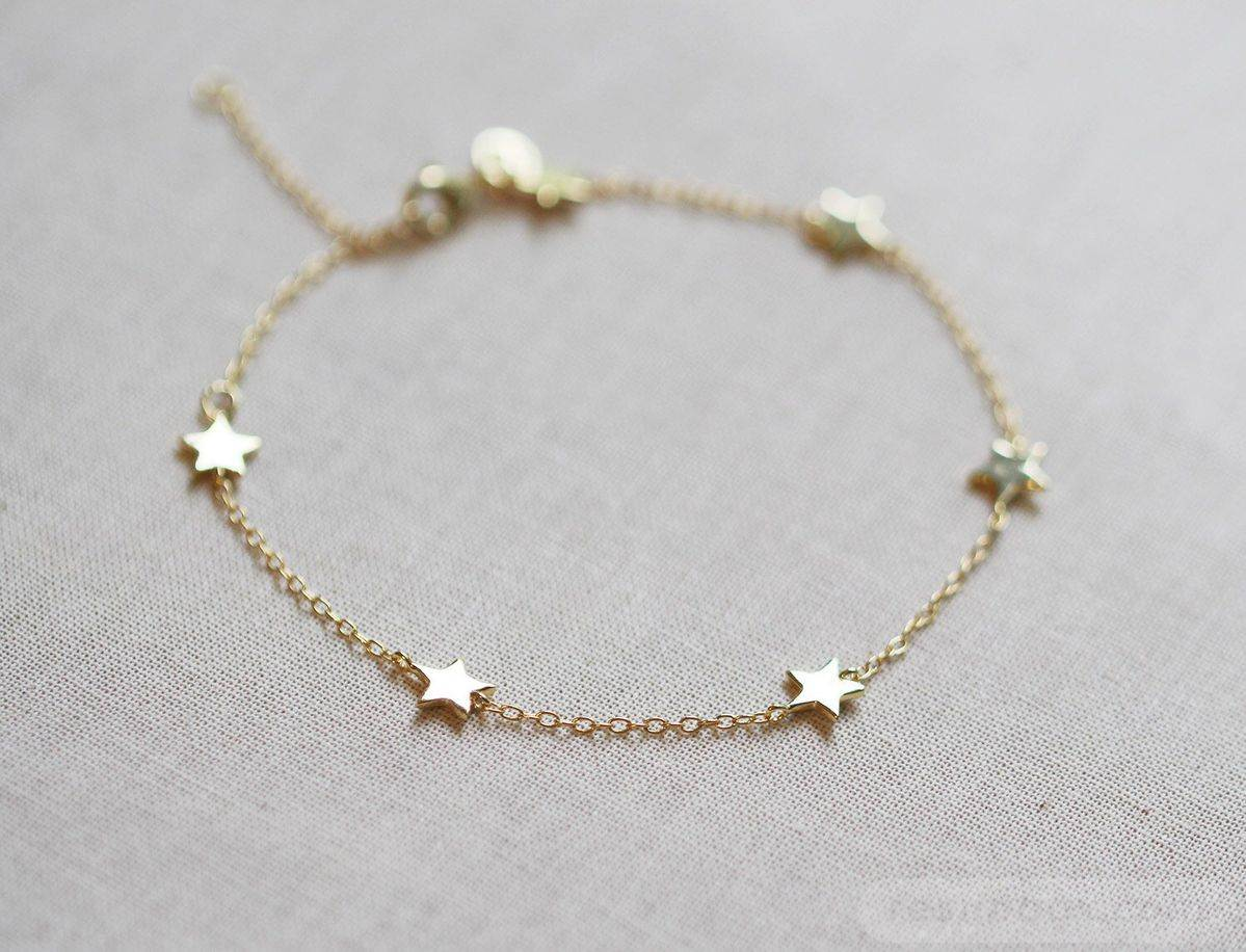 beautiful jewelry diy-690247080372473182