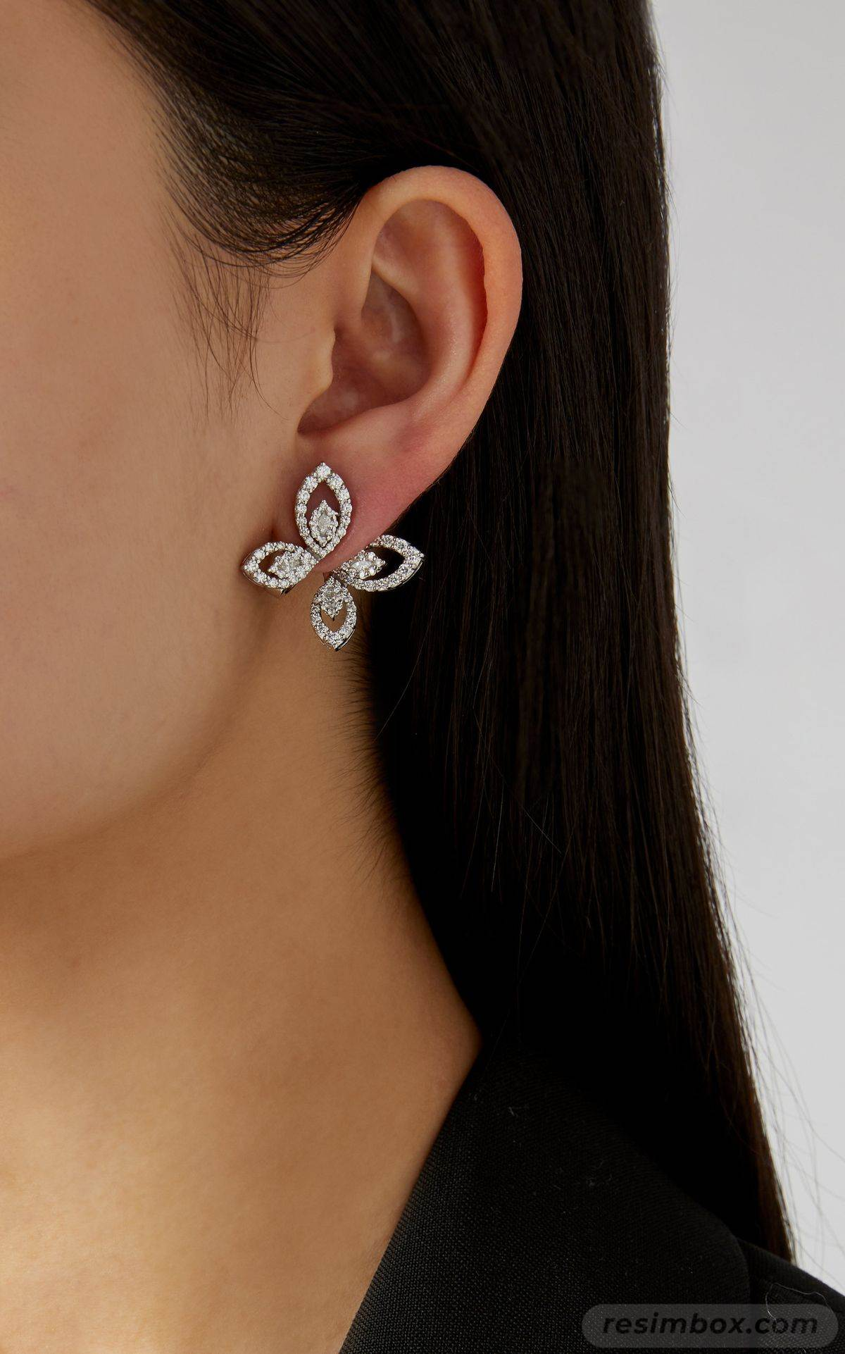 beautiful jewelry diy-176625616624230138
