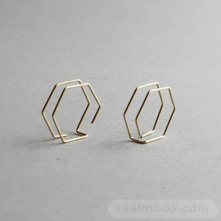 beautiful jewelry diy-860961653745369539
