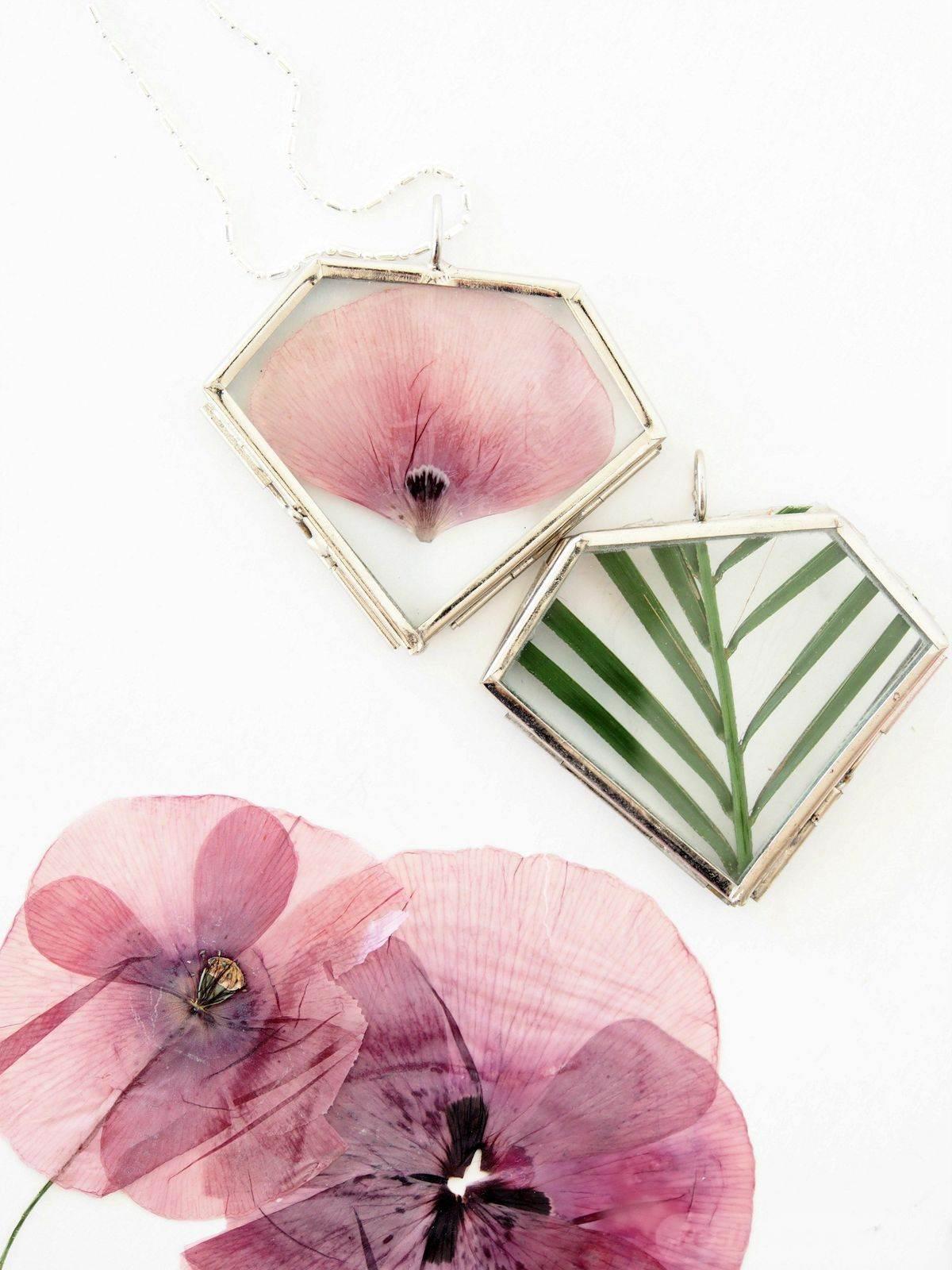 beautiful jewelry diy-555420566528369027