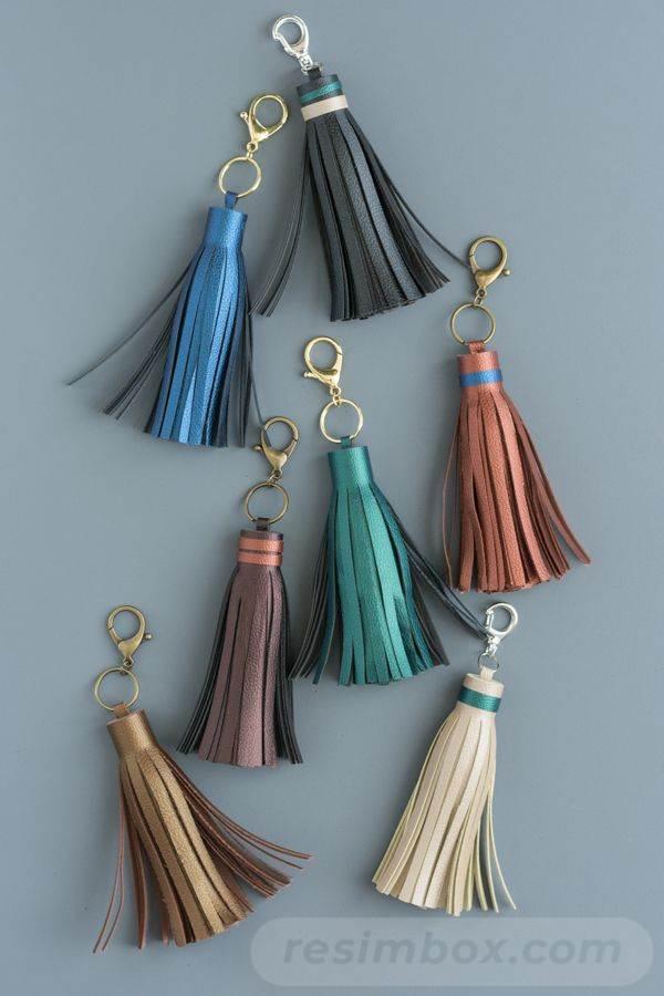 beautiful jewelry diy-142989356899427587