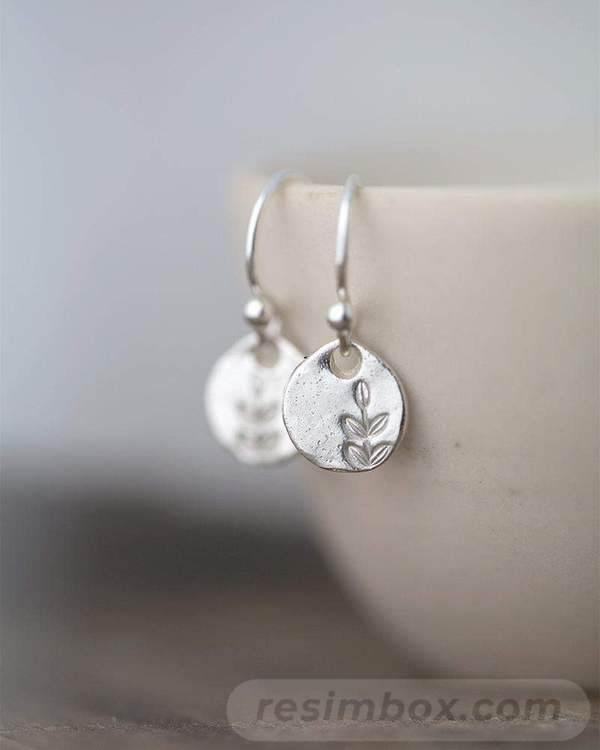 beautiful jewelry diy-827536500263125942