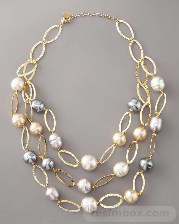 beautiful jewelry diy-825566175425231266